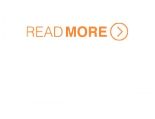 Ξεκινείστε τη βελτιστοποίηση της σελίδας υποδοχής των επισκεπτών σας. (Αρχική σελίδα)