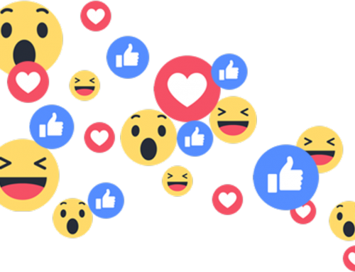 12 Ways for More Reactions on a Facebook Post