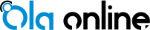 Ola Online Logo